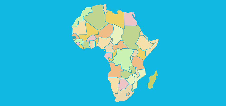 Countries of Africa - Map Quiz Game on map of europe without borders, map of western european countries, map of cape town western cape south africa, map of dublin ireland hotels, south america map countries quiz, map of western africa countries, world map countries quiz, map of europe spain france and england, map europe 1919 after ww1, map of europe blank study guide, map of europe study help, map of europe world atlas, map of vietnam countries labeled, map of western europe, east asia countries map quiz, map of europe compared to world, map of europe quiz game, map of europe during the medieval middle ages, map of europe physical features worksheet, map of europe capitals quiz,